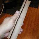 cutting_board2
