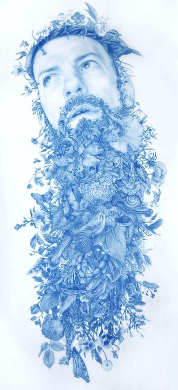 Lo + visto 01 | Apócrifa Art Magazine