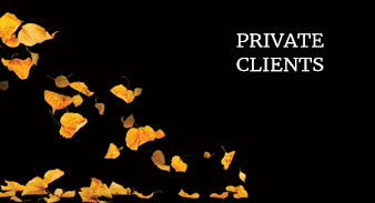 Private Clients Apogee Wealth Management UK