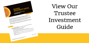 Our Apogee Wealth Trustee Investment Guide