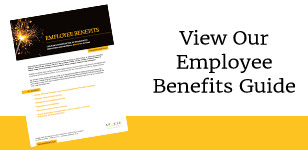 Apogee Employee Benefits Guide
