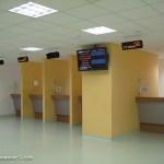 azienda ospedaliera San Giuseppe Moscati Avellino-3