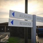 segnaletica esterna - cartelli direzionali - Apogeo srl