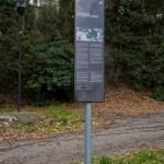 segnaletica turistica montegibbio