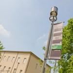 apogeo segnaletica reggio emilia campus san lazzaro-12