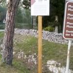 segnaletica turistica apogeo segnaletica e sticker-7