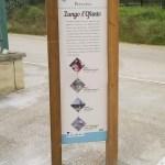 segnaletica turistica apogeo segnaletica e sticker-9 copia