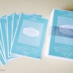 apogeo segnaletica e stickers la prateria (2 di 6)