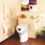 Bathroom equipments.cdr