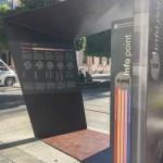 apogeo segnaletica e stickers - portali informativi novara (4 di 6)