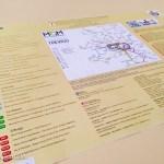 segnaletica-turistica-comune-di-trevisto-apogeo-sengnaletica-e-stickers-5-di-10