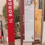 segnaletica-turistica-comune-di-trevisto-apogeo-sengnaletica-e-stickers-8-di-10