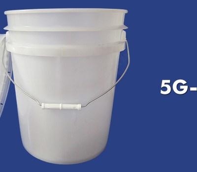 5g-bw