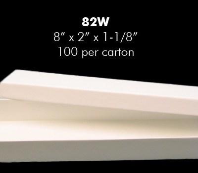 82w-630x350
