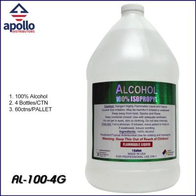 AL-100-4G