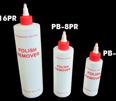 Polish-Remover-630x350