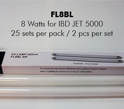 fl8bl-630x350