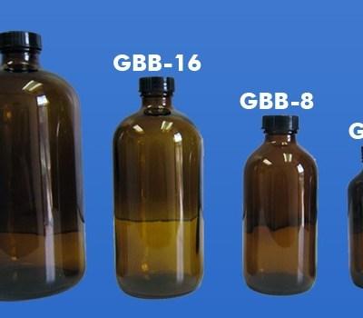 gbb-bottles-630x350