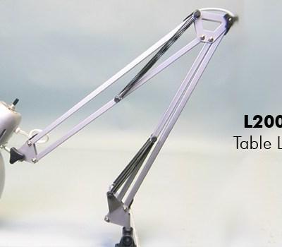 l2001s-630x350