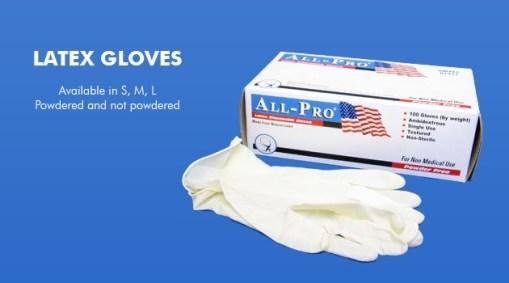 latex-gloves-630x3501