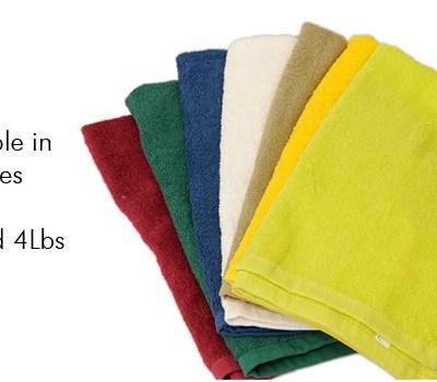 towels-630x350
