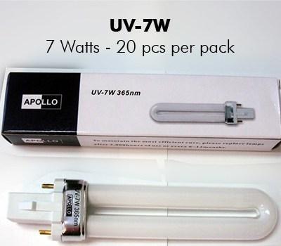 uv-7w-630x350