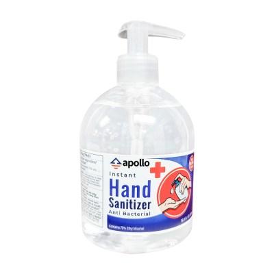 Apollo-Hand-Sanitizer_16.9FL-OZ