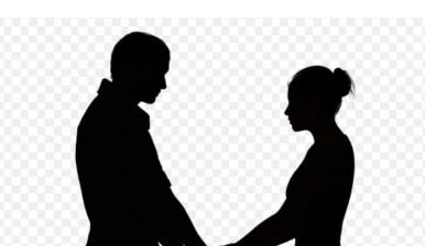 2018-02-08_09h57_57-300x174 50代後半男性の経営者が交際クラブで選んだ女性パートナーとの交際