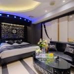 2018 04 16 16h49 23 - 五反田のラブホテルで最高級なのはDESIGN HOTEL NOX