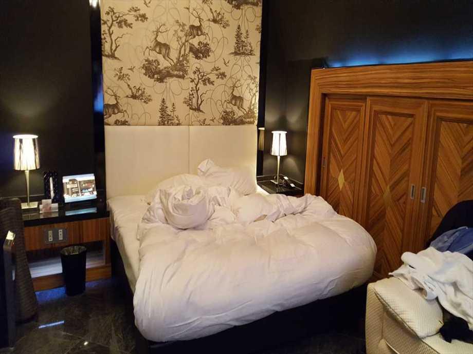 2018-05-27-18.07.21_Rr-1024x768 新宿、歌舞伎町で最高のラブホテルパシャ(PASHA)702号室