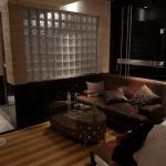 2020 07 18 22h36 46 - 五反田ラブホテル HOTEL B-SIDE 506号室にいつもの30代の彼女と入ってみた