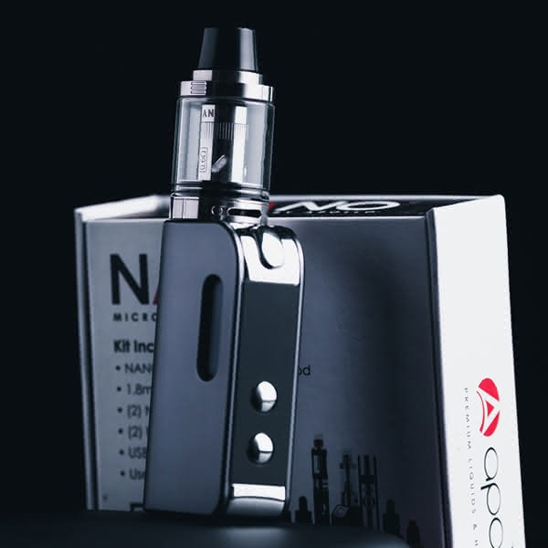learn about the smallest vape mods and find out the differences between small vape devices