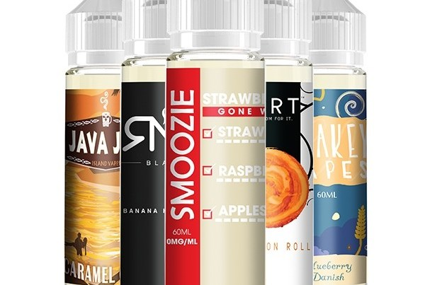 where to buy wholesale e-juice at the best prices