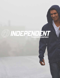 Independent Trading Co.
