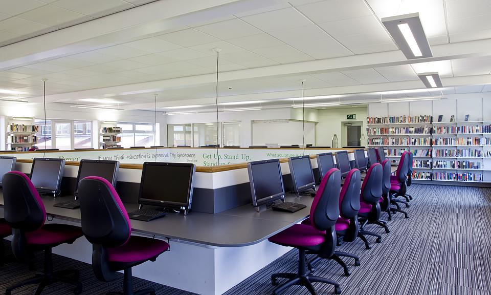 Led Display And Lighting Co Ltd
