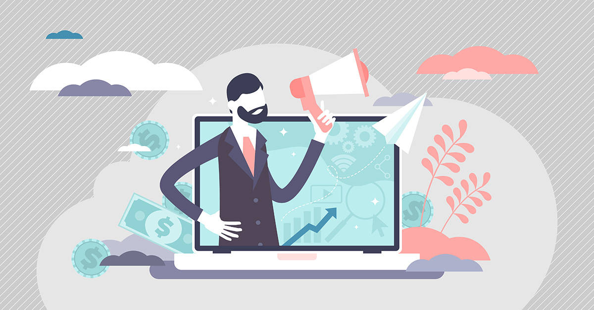 Explore livecareer's massive resume database! The 47 Best Job Search Websites 2021 Job Board Job Search Engine
