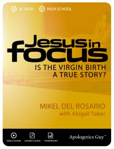 JesusInFocus_VirginBirth_Cover
