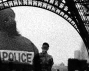 paris_terror_square