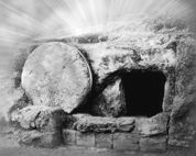 Is the Empty Tomb a True Story?