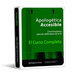 spanish-apologetics