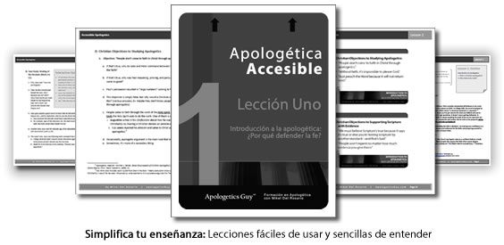 spanish-apologetics-pdf-download
