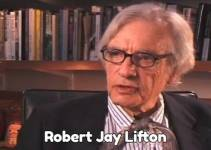Robert Jay Lifton