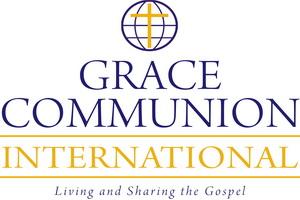 Grace Communion International  Formerly: Worldwide Church