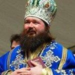 Episcopia Greco-Catolică de Oradea atacă Bisericile ortodoxe din Bihor