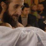 Veste buna : Parintele Tudor Peiu ramane la biserica spitalului Grigore Alexandrescu