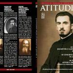 Revista ATITUDINI NR.8 – Bilant al campaniei anti-cip