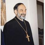Pr. Ioannis Romanidis: Despre acordul de la Balamand