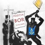 Corespondența dintre o credincioasă și Patriarhie pe tema ecumenismului și a cipurilor (2011 – 2012)