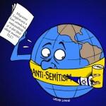 Ameninţare comunistă la adresa blogului Apologeticum şi a altor bloguri ortodoxe şi naţionaliste