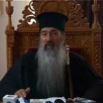 Pe 1 iunie la Poarta Albă va fi sfințit locul noii mănăstiri. Va participa și preacuviosul Părinte Justin Pârvu